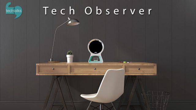 دیده بان تکنولوژی – قسمت ۴
