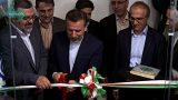 افتتاح دیتاسنتر ابری افرانت؛ یک تکه از پازل شبکهی ملی اطلاعات
