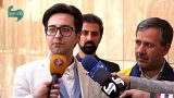 ویژن کارت ایرانیان با شرکت پست قرارداد بست