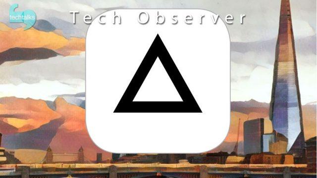 قسمت ششم دیدهبان تکنولوژی