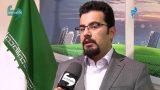 به دنبال افزایش رتبه ایران در دولت الکترونیک هستیم