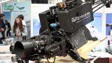 پهپادهای صنعتی با امکان تصویربرداری ۵۰ مگاپیکسی