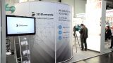 فناوری چاپ و اسکن ۳بعدی در سبیت۲۰۱۷