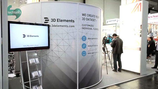 Iot-3d-elements