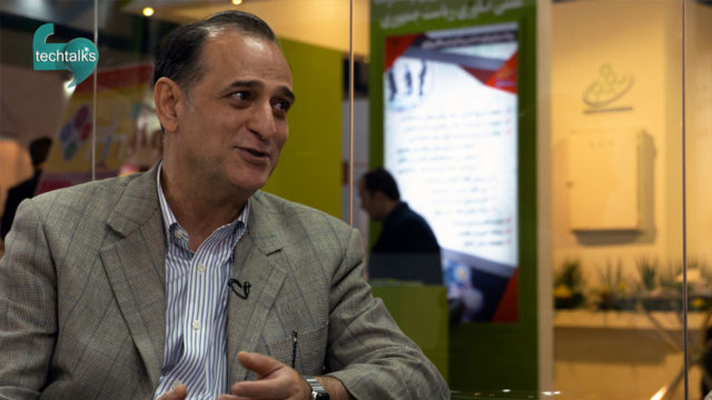 یک خبر خوش برای استارتآپهای ایرانی