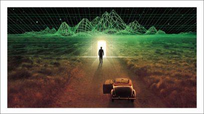 آیا ما در یک شبیه سازی زندگی می کنیم