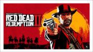تریلر بازی red dead redemption