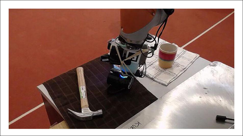 mit-robot