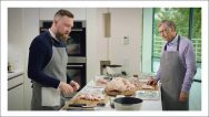 cooking-lesons-with-bill-gates
