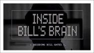 فیلم inside bill's brain