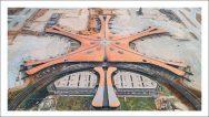 فرودگاه-دکسینگ-پکن