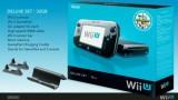 ترکیدن Wii U را تماشا کنید – تک تاکس – techtalks.ir