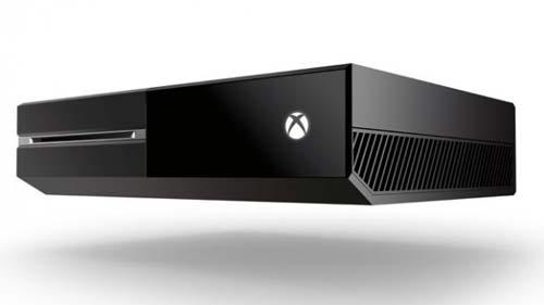 ترکیدن Xbox one را تماشا کنید – تک تاکس – techtalks.ir