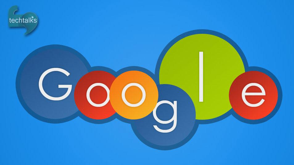 تک تاکس – ۵ ترفند کاربردی برای جستجو در گوگل – techtalks.ir