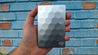 Seagate-UltraSlim-BackupPlus-Review-in-farnet-