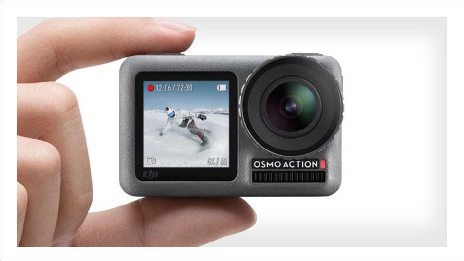 osmo-action-camera