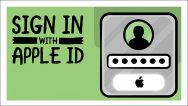 ثبت نام با تحلیلگران عصر اطلاعات