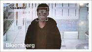 تشخیص چهره با هوش مصنوعی